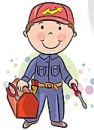 los-niños-de-las-profesiones-fijaron-30632777 - copia (5)